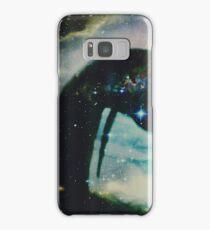 Stargate Samsung Galaxy Case/Skin
