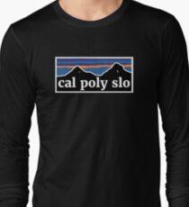 cal poly slo T-Shirt
