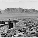 Death Valley  by Brian Murray
