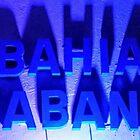 Bahia Cabana Restaurant & Bar by kodachrome68