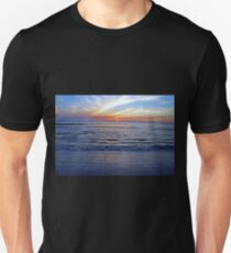 Mystical Medley Unisex T-Shirt
