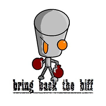 bring back the biff by pat1