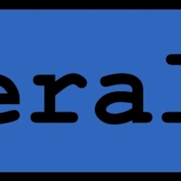 af liberal (Azul) de cjackvony