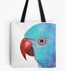 Boss cocky Tote Bag