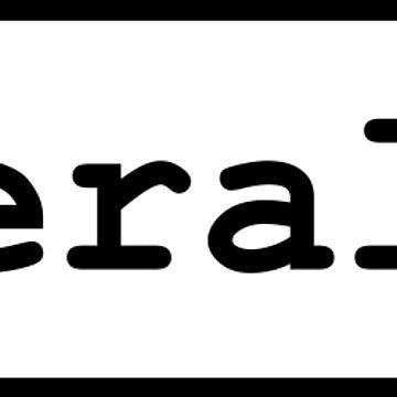 liberal af (blanco) de cjackvony