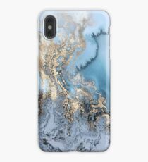Wallpapers Marble Iphone Xs Max Cases Covers Redbubble