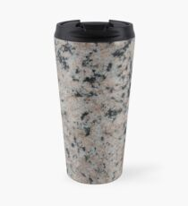 Granite Travel Mug
