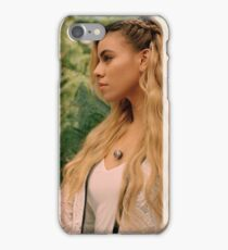Dinah Jane  - Wonderland iPhone Case/Skin