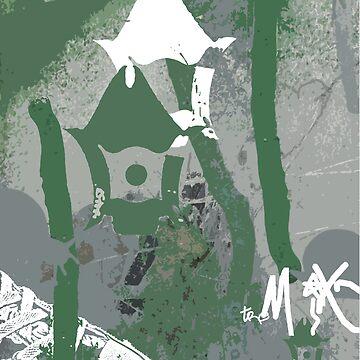 Tre-mix by Tremix