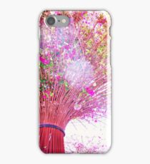 Spring Fever iPhone Case/Skin