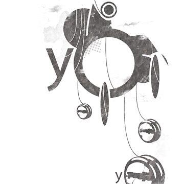 yo yoooooo by Tremix