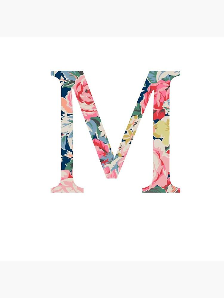 M/Mu von arlingjd