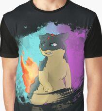 Hal Graphic T-Shirt