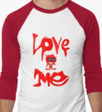 Love Me Valentine T-Shirt