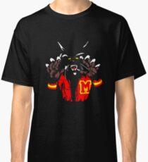 "Michael Jackson ""Thriller Night""  Classic T-Shirt"