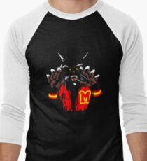 "Michael Jackson ""Thriller Night""  T-Shirt"
