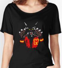 "Michael Jackson ""Thriller Night""  Women's Relaxed Fit T-Shirt"