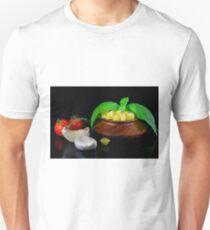 Pasta T-Shirt