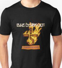 Career of Evil Unisex T-Shirt
