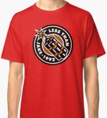 Bomb 1992 Classic T-Shirt