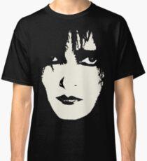 Siouxsie 2 Classic T-Shirt