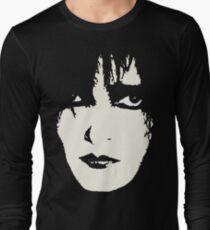 Siouxsie 2 Langarmshirt