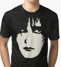 Siouxsie 2 Tri-blend T-Shirt