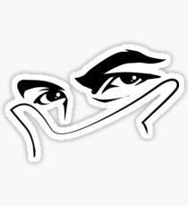 Paulo Dybala Sticker