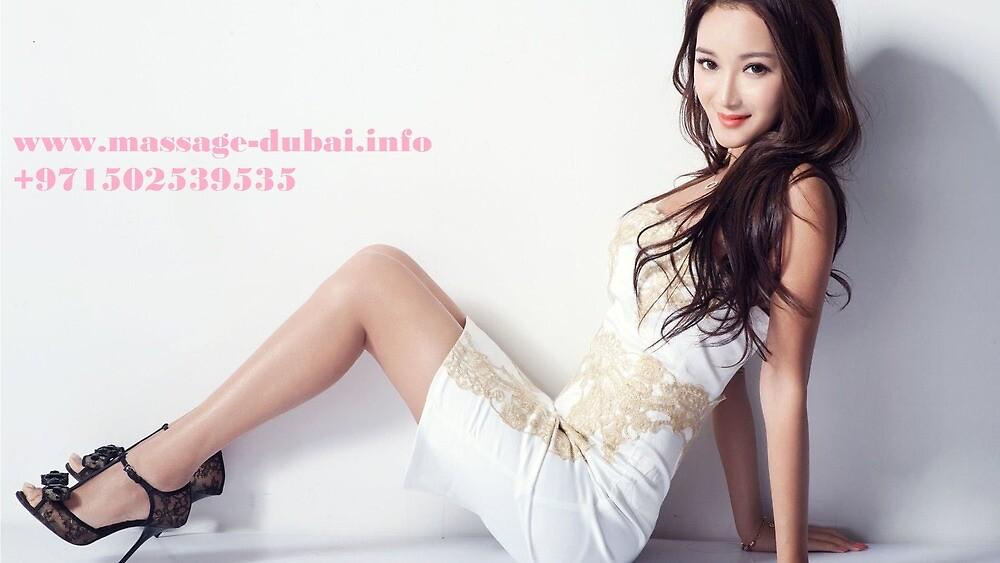 Sexy girls xxx solo