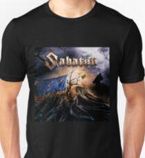 Primo Victoria Unisex T-Shirt