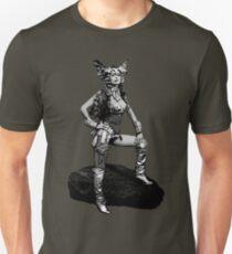 st. exmin Unisex T-Shirt