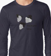 The Marx Bros T-Shirt