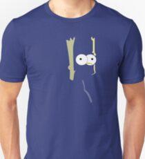 Ce n'est pas Bart T-Shirt