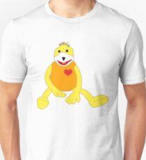 Sweet Hello from Flat E T-Shirt