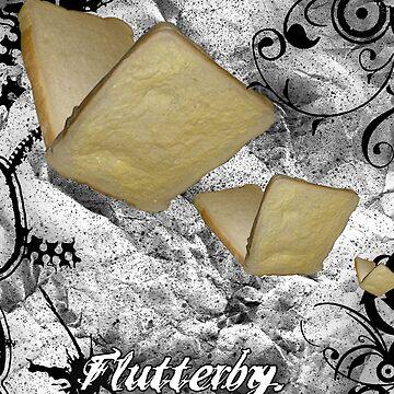 Flutterby by punkjunkie04