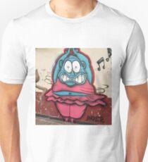 Danseur  T-Shirt