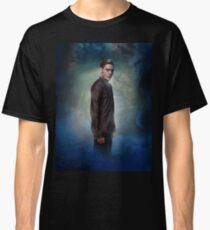 Shadowhunters - Jace Classic T-Shirt