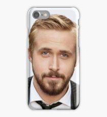 Ryan Gosling iPhone Case/Skin