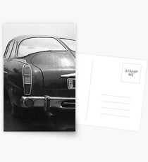 bwphotocomp Postcards