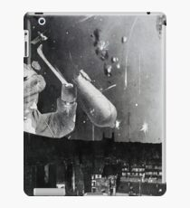 Bombs Away iPad Case/Skin