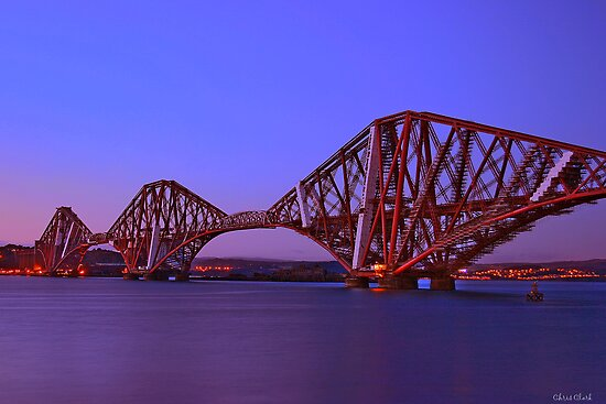 u0026quot forth bridge