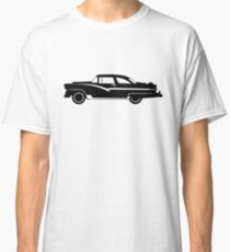 1956 Ford Crown Victoria Classic T-Shirt
