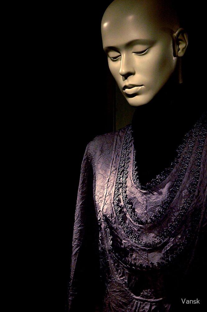 stylishladywithboringjob by Vansk