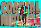 Coastal Nirvana by Rich Anderson