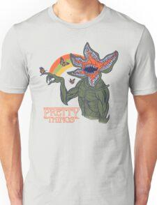 Pretty Things T-Shirt