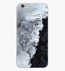 8.2.2017: Natural Ice and Wet Stone iPhone Case