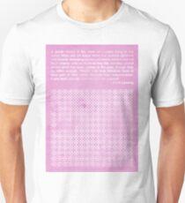 Doris Lessing T-Shirt