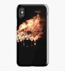 Eleventh Night iPhone Case/Skin
