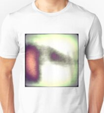 Pure Anticipation T-Shirt