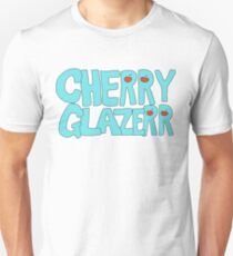 Cherry Glazer T shirt Unisex T-Shirt